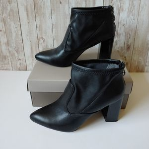 Franco Sarto - Kortney Bootie